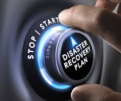 Disaster Recovery.jpg