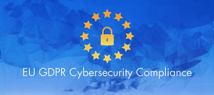 General_Data_Protection_Regulation.png