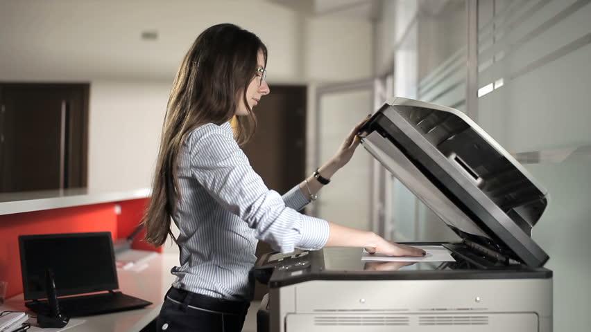 Printing in Office.jpg